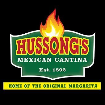 Hussongs Las Vegas On Twitter Repost Cindilep My Vegan
