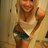 Angie Clarkson - angelicangie90