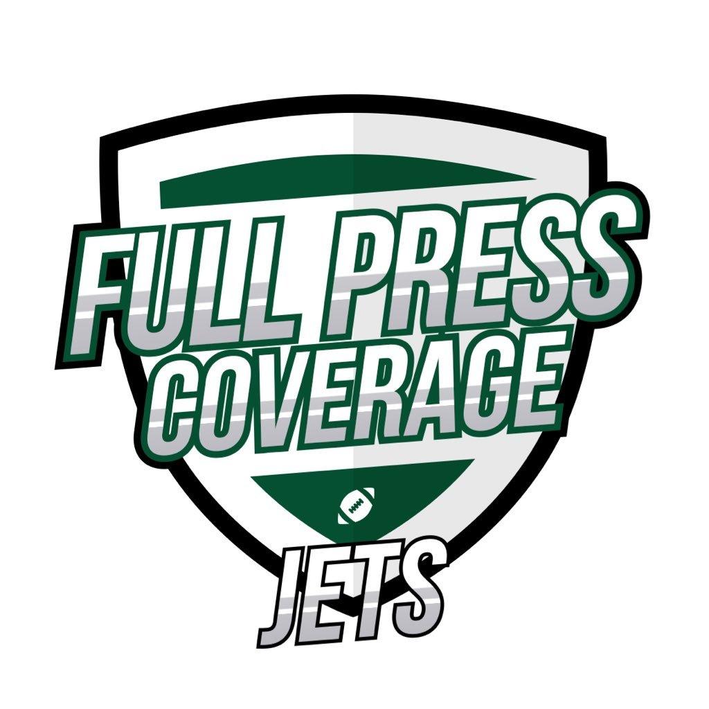 Full Press Jets