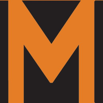 MeloMagazine (@MeloMagazine) Twitter profile photo