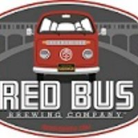 Red Bus Brewing Company