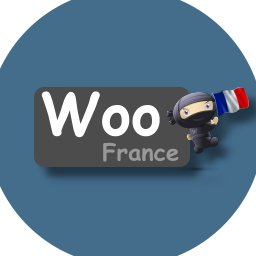 woofrance