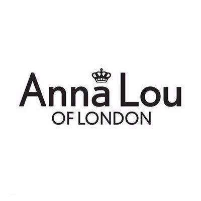 @annalouoflondon