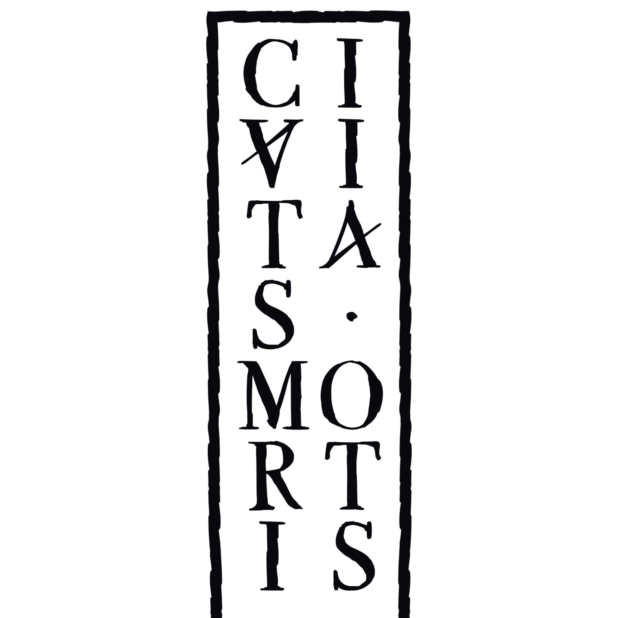 Civitas Mortis