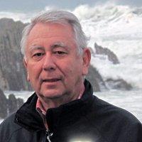 Alfonso Sopeña