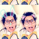Adriana Petrillo - @AdyPetrillo - Twitter