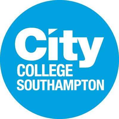 City College City College Twitter
