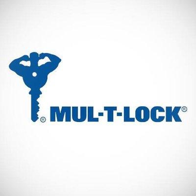 Lock Lock Usa mul t lock usa inc multlockusa