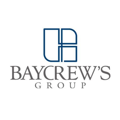 @BAYCREWS_JP