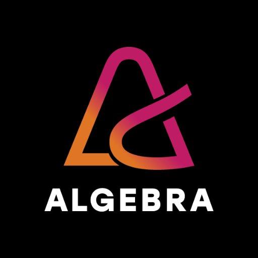@AlgebraGrupa