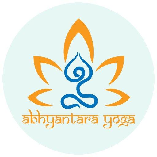 Abhyantara Yoga