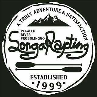 Songa Adventure
