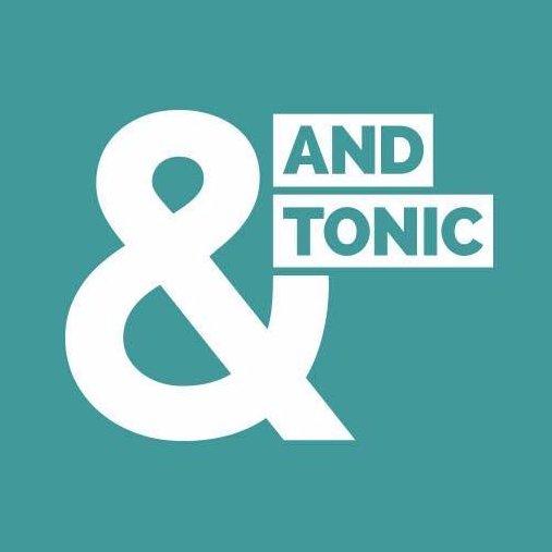 @andtonic