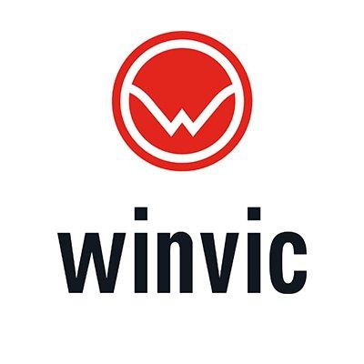 Winvic Construction