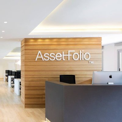Asset Folio