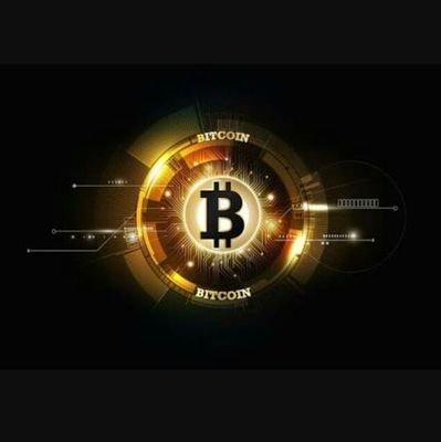 Kaip Padengti Prekybą Bittrex Kaip Pirkti Bitcoin Nenaudojant Biržos « Prekyba BTC Online