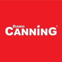 Diario Canning