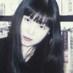@ChisakoFukuyama