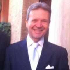 Foto del profilo di Carlo Grossi