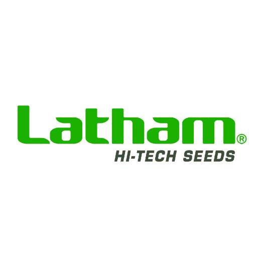 @LathamSeeds