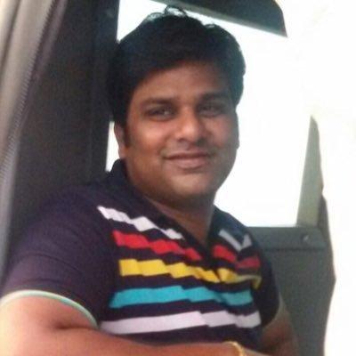 Dr Pavan Kumar (@DrPavanKGanga) | Twitter