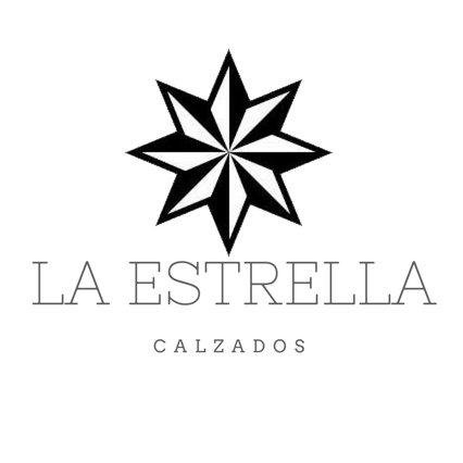 0c87497c Calzados La Estrella on Twitter: