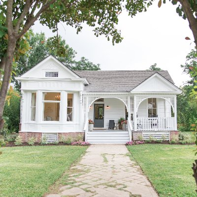 the real fixer upper from season 5 of fixer upper 724n19th twitter. Black Bedroom Furniture Sets. Home Design Ideas