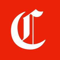 SFChronicle Style | Social Profile