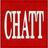Chattanooga Pipe Band