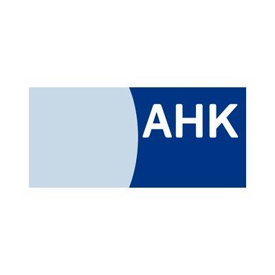 @AHK_global