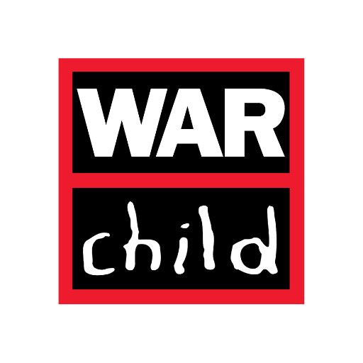 @WarChildCol