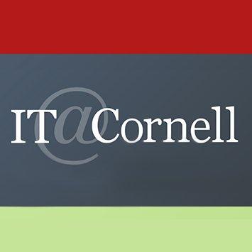cmail cornell login