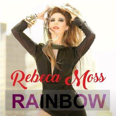 @_RebecaMoss_