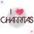 @LasCharritas Profile picture
