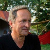 Carsten Preuss