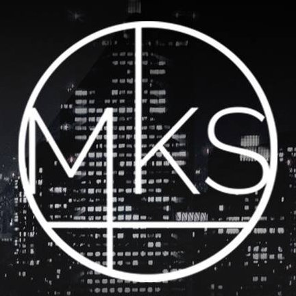 MKS Design & Develop on Twitter:
