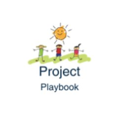 Project Playbook (@ProjectPIaybook) Twitter profile photo
