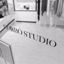 Corbo Studio (@CorboStudio) Twitter