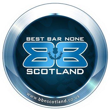 Black Bull Inn (@blackbullcalder) Twitter profile photo