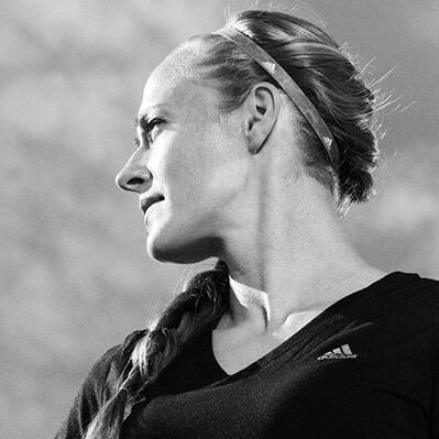 Becky Sauerbrunn (@beckysauerbrunn) Twitter profile photo