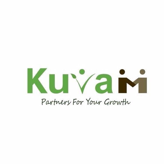Kuvam Technologies Pvt Ltd