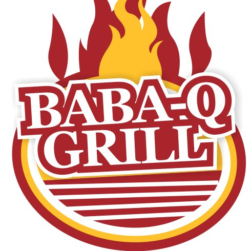 baba_q_grill