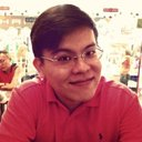 Tung Jin Chong - @davetung_jc - Twitter