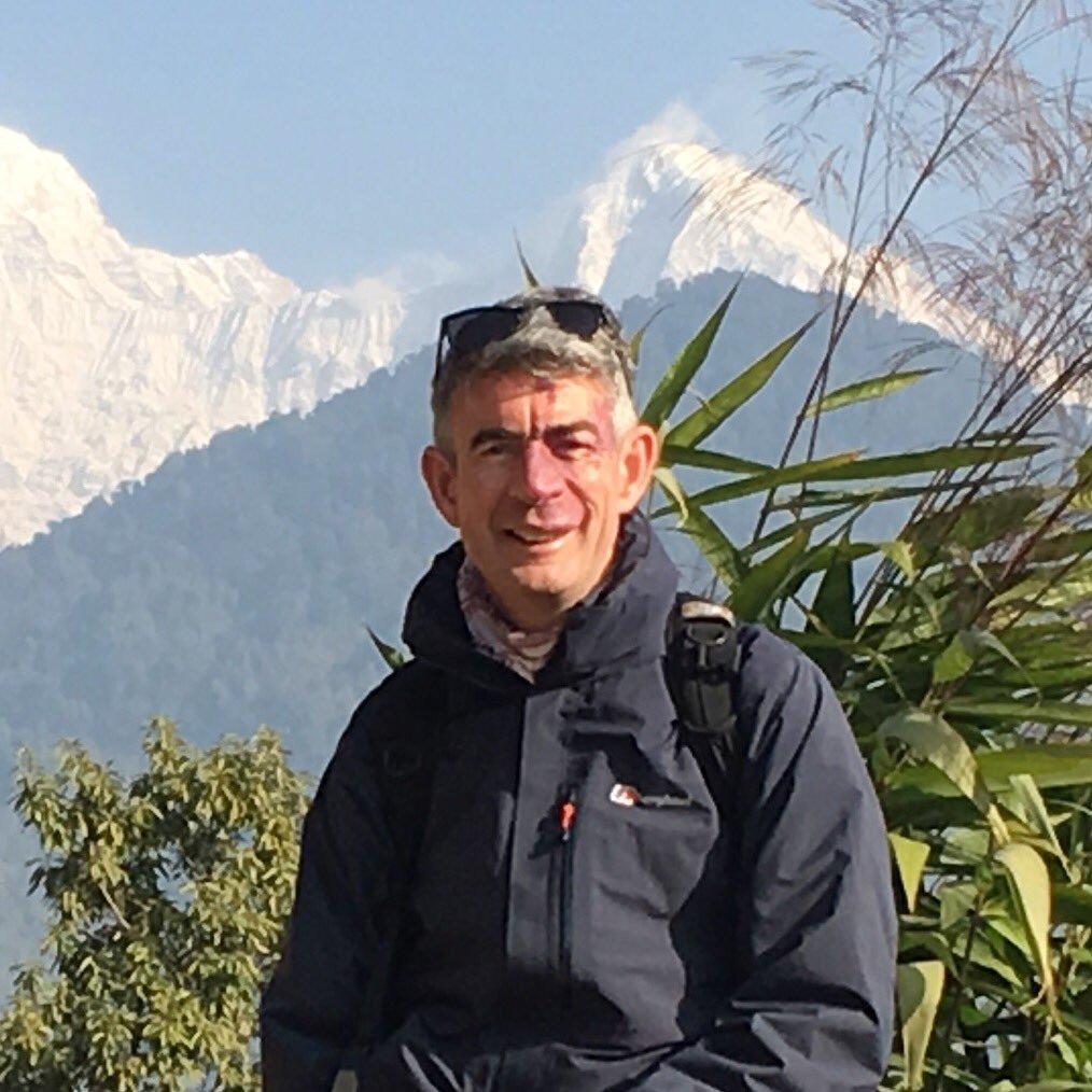 @Richard_Nepal