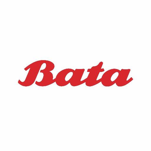 @BataIndonesia
