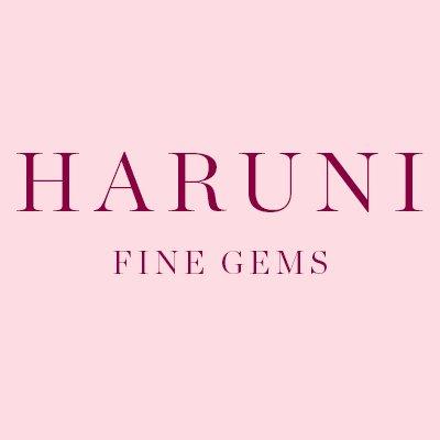 @harunifinegems