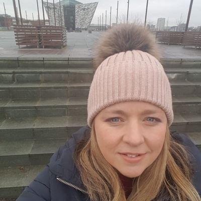 KelleyAnn Gallinagh