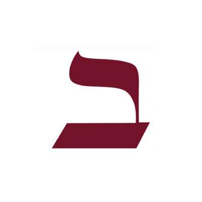 Consigli per incontri ragazzi ebrei