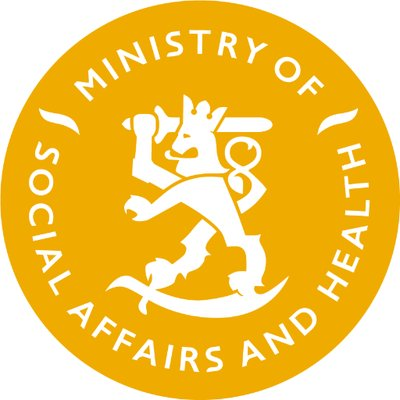 Ministry of Social Affairs and Health
