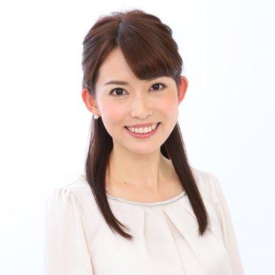 早川茉希 Twitter